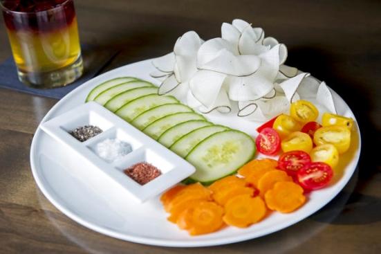 Kristin Streff Dining-10